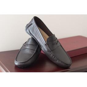 Zapatos negros formales Bally para hombre LvDX7