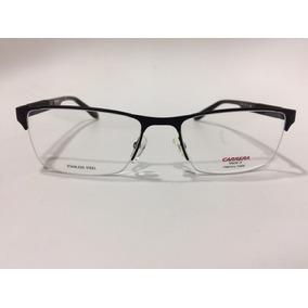 Óculos Carrera Ca Carrera 18 J5gdb Gold Sunglasses - Óculos no ... 81bd592f05