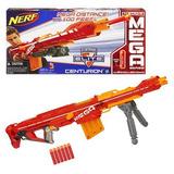 Nerf N-strike Elite Centurión Blaster A3700