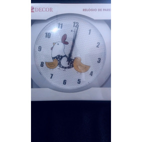 17e8b0550ce Cuba De Apoio 27x27 - Joias e Relógios no Mercado Livre Brasil