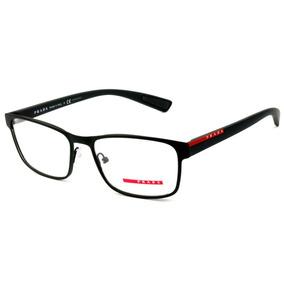 Occhiali da Vista Prada Linea Rossa PS54FV TIG1O1 LmPQ8oh