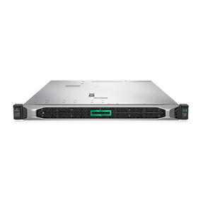 Hpe Proliant Dl360 Gen10 Intel Xeon-b3106-core P02148-001