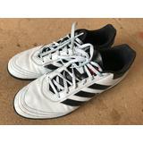 Zapatillas Baby Futbol adidas
