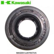 Retentor Bomba Agua  Interno Kxf 450 06/21 Klx450 92049-0783