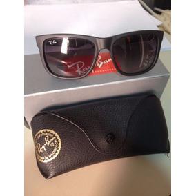 Óculos De Sol Ray Ban (original) - Modelo Orb4165l