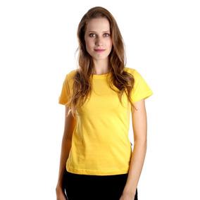 Sapatenis Feminino Camisetas Blusas - Camisetas e Blusas Manga Curta ... 0b9ed4d71d6