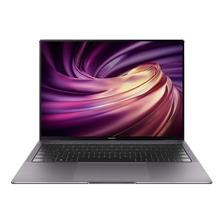 Laptop Huawei Matebook X Pro, 13.9 , I5, 16gb+512tb, Gris