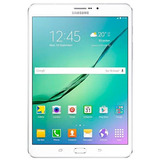 Tablet Samsung Galaxy Tab S2 Sm-t713 32gb Tela 8.0 8mp/2mp