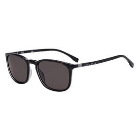 Óculos Sol Hugo Boss Gr 63017 Hb 11885 Italy 120mm Armacoes - Óculos ... 6c5f2d3b67