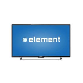Pantalla Elefw3916 Element Lcd 39