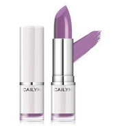 Labial Cailyn Pure Luxe Lipstick Charming # 29