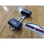 Suporte Bico Injetor Co2 Booster Eletrônico - Street