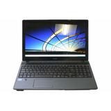 Notebook Acer Aspire 5749 En Desarme / Por Partes - Consulte