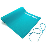 Tapete Eco Mat Pilates Yoga 173cm Pro Crossfit Mormaii 4467