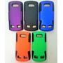 Forro Doble Microperforado Nokia Asha 303 N303 3030