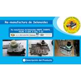 Paquete De Selenoide 45 Rfe / 5-45rfe 42lre 4 Años Garantia