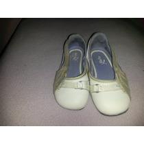 Zapatillas Puma Originales Para Niñas Talla 23
