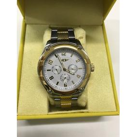 79fd0b42ff5 Invicta Aut nticos Na Caixa   Nota 10608 - Relógios De Pulso no ...