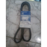 Correa Tiempo Chev Optra Limited Gates 169d 40812