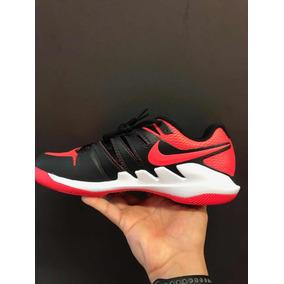 8d0db20e82 Nike Air Zoom Vapor X Hc