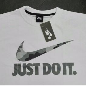 fb6e0b9381d17 Mangas Deportivas Nike - Camisetas de Hombre en Mercado Libre Colombia