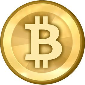 Bitcoin 0,001 Btc - Vendedor Mais De 3 Anos, Compre Seguro
