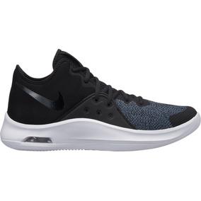 Tenis Masculino Original Nike Tamanho 47 - Tênis no Mercado Livre Brasil e82dadf4b1ac8