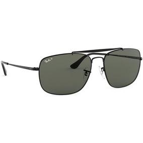 002 9a Polarizado Novo Ray Ban Modelo Rb 3403 - Óculos De Sol no ... 03bed865a1