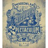 Entradas A Tomorrowland Belgica 2017 Global Journey.