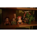Toy Story !!!!malú Porcelana Fría! !!