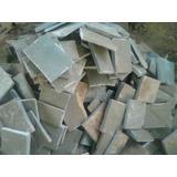 Piedras Lajas Para Fachada Y En Bruto Para Muros De Contenci