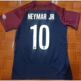 Personalización De Número Y Nombre De Jersey