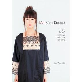Lindos Vestidos Sastre Para Mujer-pantalon-elegante - 25 000 - Ropa ... d6e597822b7c