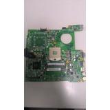 Motherboard Acer Aspire V3-431 Uma Con Usb 3 0 - Nb.ryl11.00