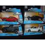 Fast & Furius Rapido Y Furioso Autos ¡¡¡envio Gratis!!!