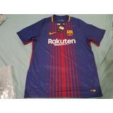 Camisa Futebol Barcelona Espanha Oficial Pronta Entrega