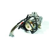 Carburador Forza 150 Motomel