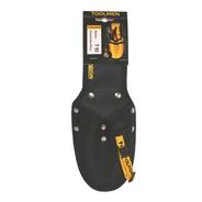 Cinturon Portaherramientas Toolmen T93 Mantenimiento