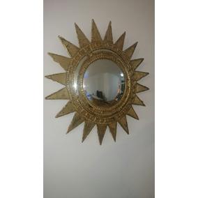 espejo sol nojansen