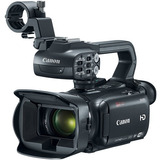 Videocamara Profesional Canon Xa30. Garantía En México.