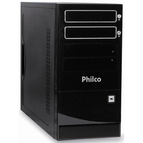Computador Cpu Core I3 4gb Hd 500 Com Saída Hdmi