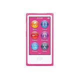 Ipod Nano Pink Edition
