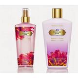 Productos Splash Y Cremas Victoria Secret
