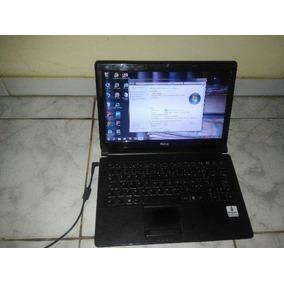 Notebook Philco Quad Core I7 A 2.0 Ghz
