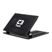 Suporte Para Gps E Celular Hands Free Nh-01bk  C3tech