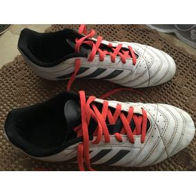 zapatillas vans curico