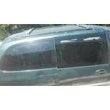 Vidrio Dodge Grand Caravan 99