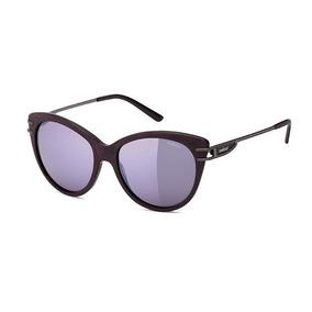 8b097c04bc563 Oculos Lente Roxa De Sol Colcci - Óculos De Sol no Mercado Livre Brasil