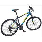Bicicleta Giant Revel Nueva Talla M Y S