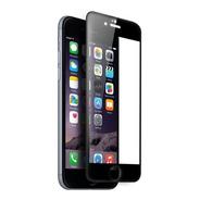Funda Antigolpes Tpu Reforzada iPhone 6 / 7 / 8 + Vidrio 9d